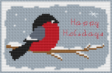 Bulfinch pattern