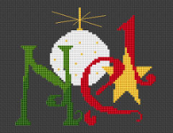 Noel pattern